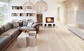 Vivacious Wooden Flooring Ideas Designwud