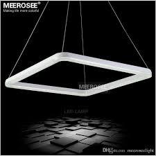 led pendant lighting fixtures. discount modern led light fixture acrylic pendant lighting white lustre suspension drop lamp ceiling pendants fixtures