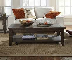 Cally Coffee Table