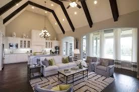 home design houston. Highland Homes Texas Homebuilder Serving Dfw Houston San Impressive Home Design M