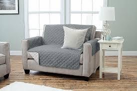 madison velvet damask stretch dining chair slipcovers burgundy slipcovers dining chairs dining chair luxury slip covers for dining room chairs full hd