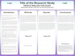 Best Scientific Presentations Powerpoint Templates For Presentation
