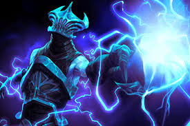 what is dota 2 s deathball strategy