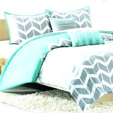 teal purple and yellow comforter gray bedding bedroom aqua paint grey dotted baby turquoise pink sets