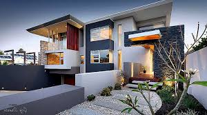 House Plan Beautiful Moden House Plans Moden House Plans Luxury