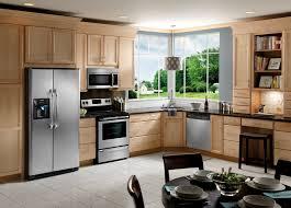 sears kitchen appliance bundles appliance sets home depot sears kitchen appliance packages