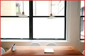Fenster Verspiegeln 262421 Folie Fur Fenster Sichtschutzfolie