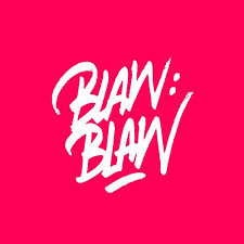 Stream BLAW:BLAW music | Listen to songs, albums, playlists for ...