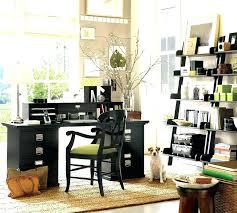 office space interior design ideas. Beautiful Design Small Office Space Ideas Decor Decorating  Home New   To Office Space Interior Design Ideas