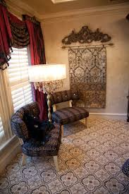 Floor Decor Dallas 17 Best Images About Donna Decorates Dallas My Fave On