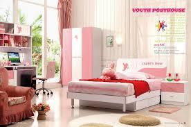 Bedroom Furniture Set Kids Bedroom Sets Furniture Raya Furniture