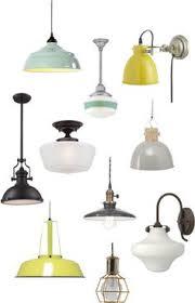 house lighting fixtures. top 10 industrial and school house pendants via the blissful bee lights for my dream kitchen lighting fixtures c