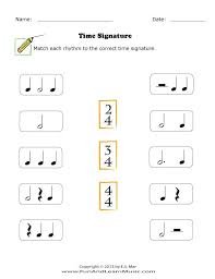 music theory worksheets – streamclean.info