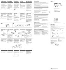 sony wx wiring harness wiring diagram and hernes sony xplod wiring harness diagram diagrams