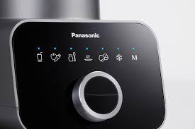 Panasonic Kitchen Appliances Panasonic Expands Its Range Of Kitchen Appliances Including