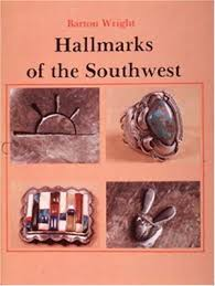 hallmarks of the southwest in cooperation with the indian arts and crafts