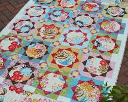 92 best MATERIAL OBSESSION images on Pinterest | Jellyroll quilts ... & You may remember my