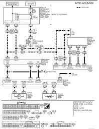 2003 xterra wiring diagram wiring info \u2022 wiring diagram for 2003 xterra i have a 2005 nissan xterra when i turn on the air conditioner if rh justanswer com 2003 xterra radio wiring diagram 2003 nissan xterra radio wiring diagram