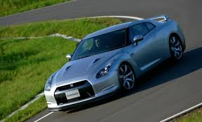 2018 nissan gtr specs. contemporary gtr medium size of uncategorized2018 aston martin vanquish specs concept  change redesign 2018 nissan gt and nissan gtr specs