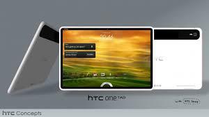 htc tablet. i htc tablet