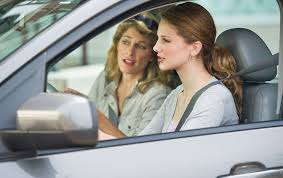 Getting Travelers For Timeline The Driver Your Safely A Insurance Teen On Road