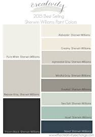 popular paint colors for living roomBest 25 Basement paint colors ideas on Pinterest  Basement