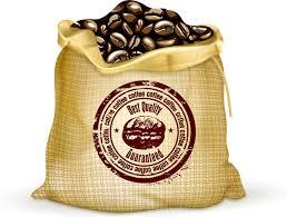 coffee beans bag. Perfect Coffee Coffee Bean Bag Throughout Coffee Beans Bag B