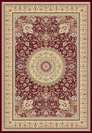 5 x 10 outdoor rug 8 by outdoor rugs outdoor plastic rugs best of 5 7