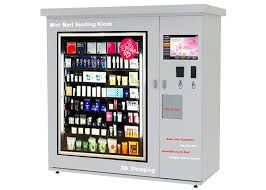 Drug Vending Machine Interesting Medicine Vending Machine OnceforallUs Best Wallpaper 48