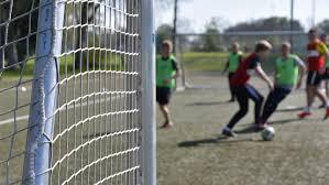 Die abgabe der steuererklärung über die. Fussball Und Leichtathletik Verband Westfalen Flvw Wdfv Service Hinweise Und Tipps Zur Laufenden Transferperiode