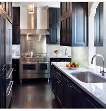 canyon kitchen cabinets. Canyon Kitchen Cabinets Elegant 36 Best Two Toned Images On Pinterest Of
