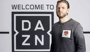 We did not find results for: Dazn Zeigt Die Uefa Champions League Und Die Uefa Europa League Kommentatoren Und Experten