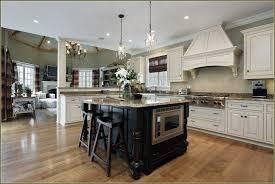 kitchen cabinets atlanta home design