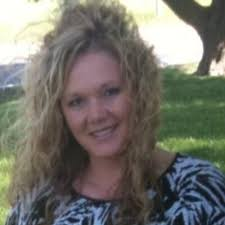 Tammy Griffith (@griffith4tammy) | Twitter