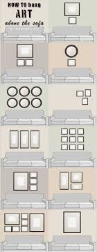 Living Room With Stairs Room Design Plan Amazing Simple With Interior Design Plans Living Room