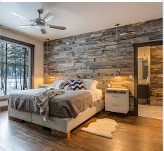 bedroom wall unit furniture.  wall in love with this stikwood reclaimed wood wall paneling intended bedroom unit furniture m