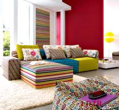 For Living Room Decor In Apartment Cozy Apartment Living Room Decorating Ideas Thelakehousevacom