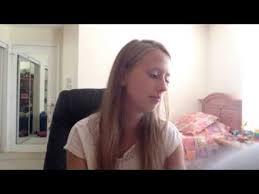Washu Premed Institute Part 1 - Youtube