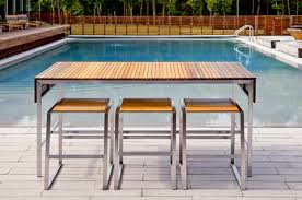 pool bar furniture. Outdoor Bar Furniture By Edwin Blue \u2013 Modern Contemporary Pool E
