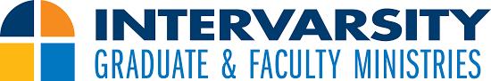 About Iv Intervarsity Southeast