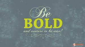 See more of bold and brash on facebook. Best 50 Bold Backgrounds On Hipwallpaper Bold Floral Wallpaper Trendy Bold Wallpaper And Bold Wallpaper