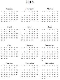 pdf printable calendar 2017 printable calendar 2018 calendar printable 2017 printable