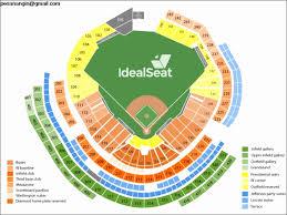 Williams Brice Seating Chart Surprising Keybank Seating Chart William Brice Stadium