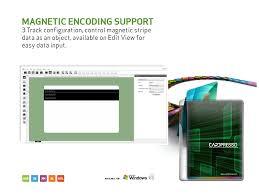 Software Cardpresso Software Cardpresso Software Cardpresso