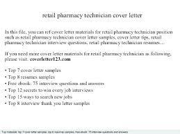 Cover Letter Vet Nurse Sample Veterinary Cover Letter Vet Cover