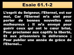 """Résultat de recherche d'images pour """"Esaïe"""""""