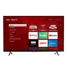70 Best After Christmas TV Sales \u0026 Deals 2018 \u2013 Save on Television