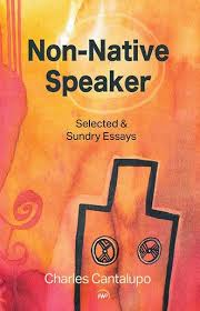 non native speaker selected and sundry essays by charles  image 1