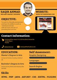 Online Resume Website Template Free Online Resumes Website