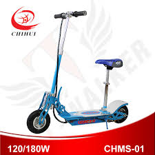 aliexpress com buy kids electric scooter fuse case abs 15a 20a suitable scooter or similar products